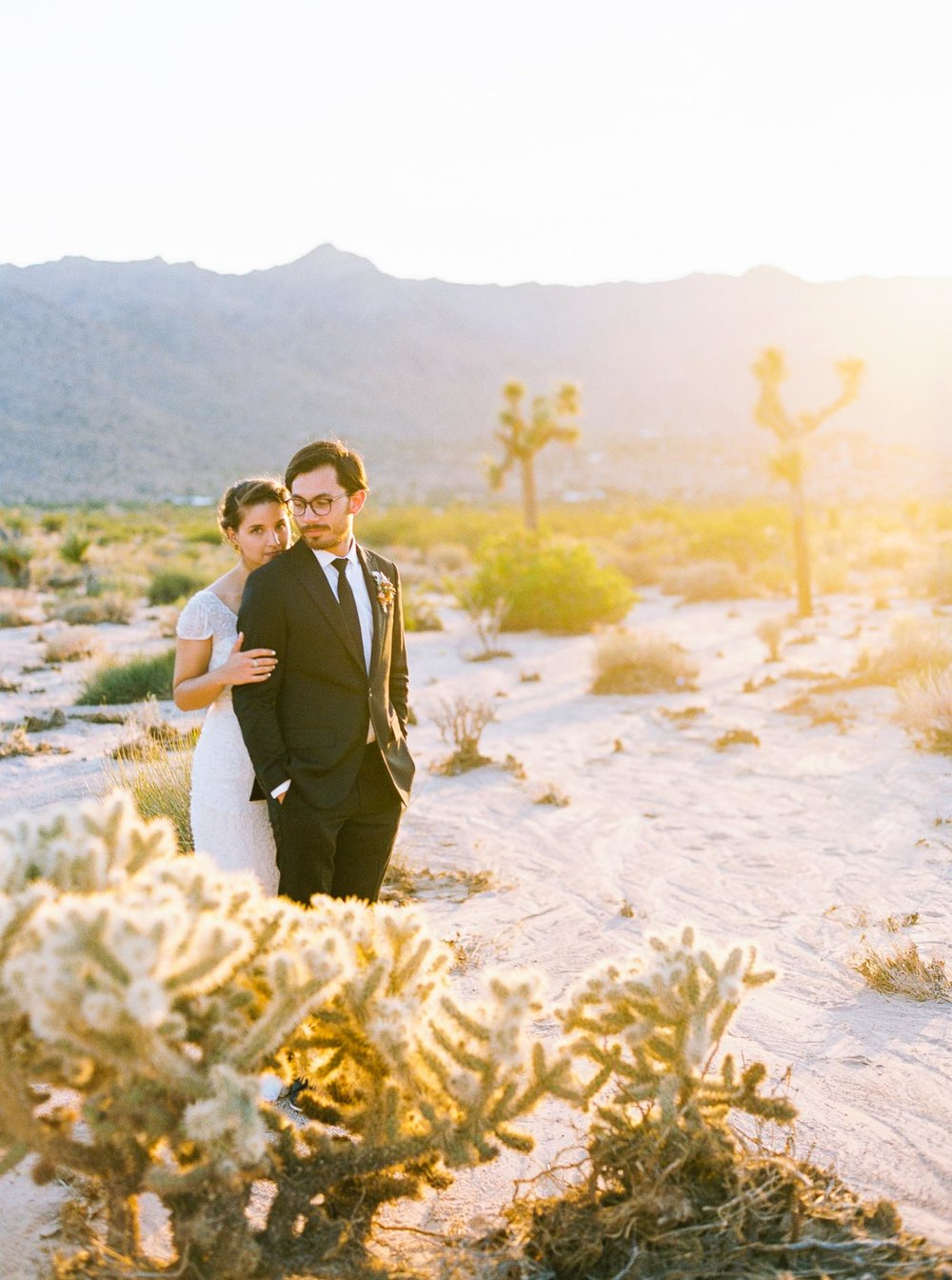 Joshua Tree wedding-107.jpg