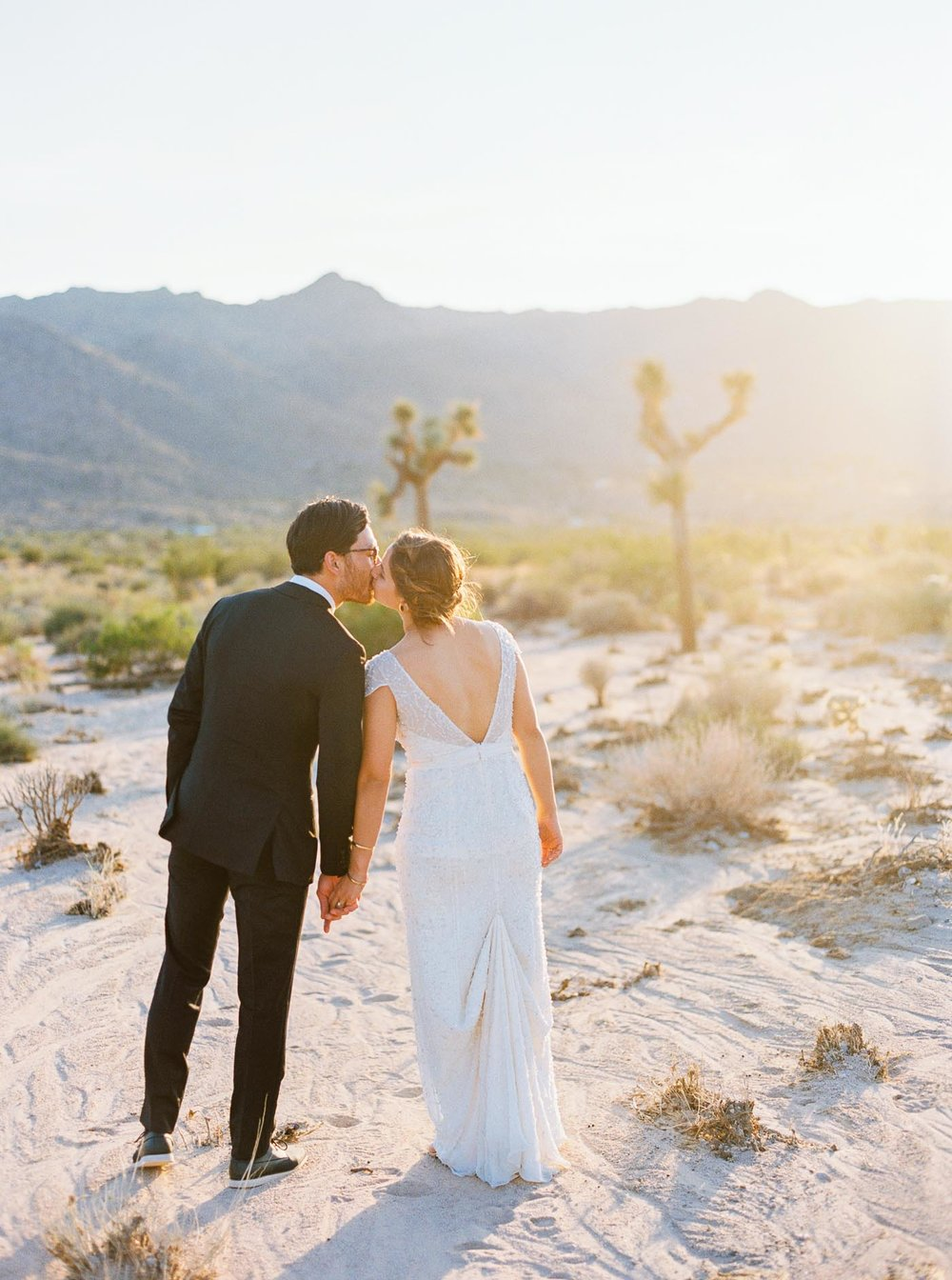 Joshua Tree wedding-109.jpg