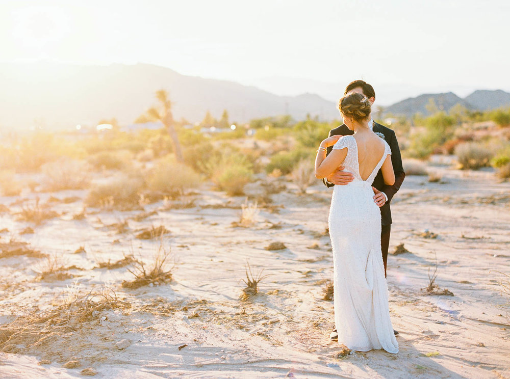 Joshua Tree wedding-110.jpg
