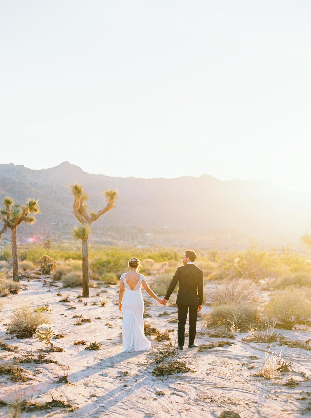 Joshua Tree wedding-112.jpg