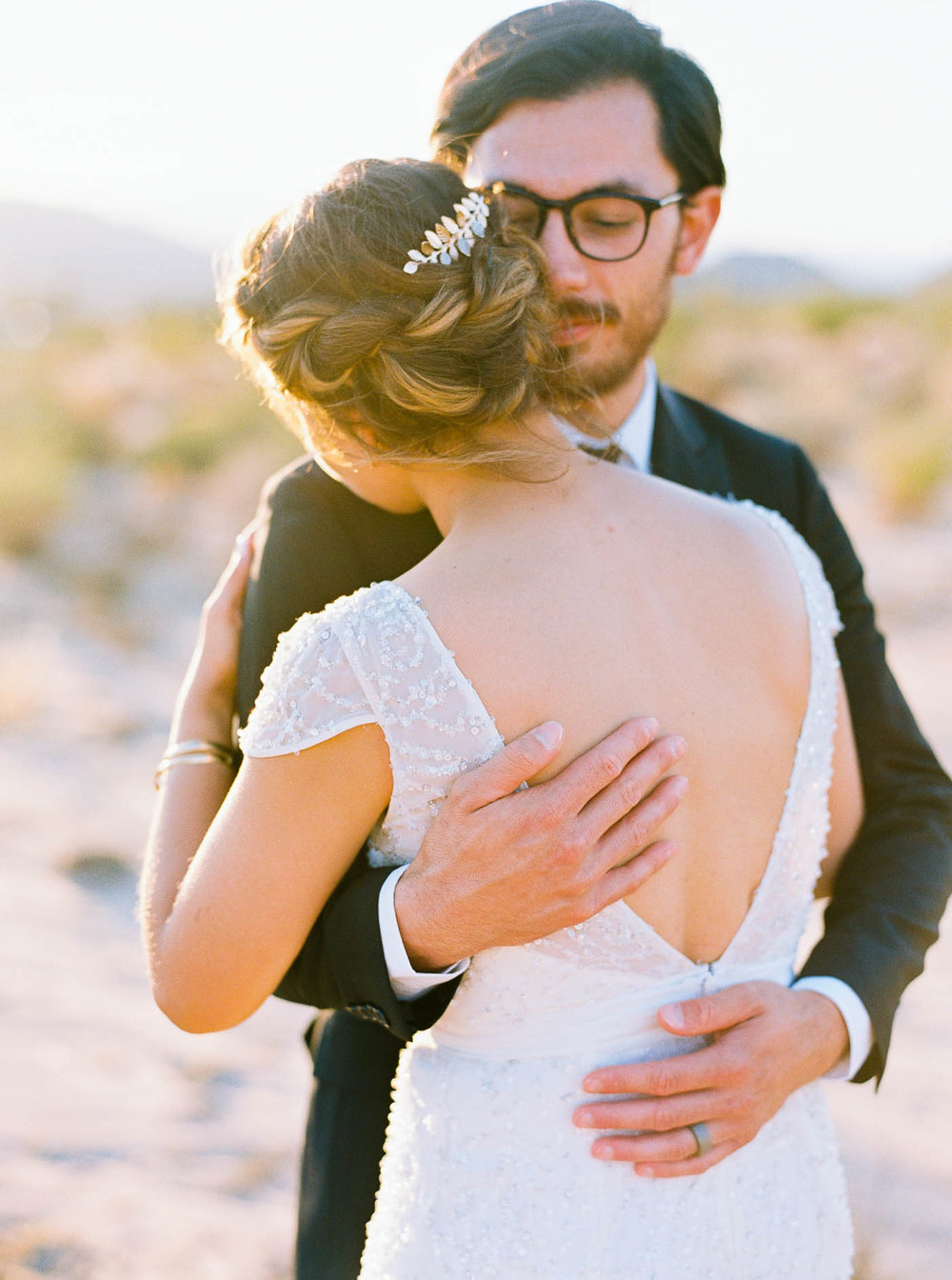 Joshua Tree wedding-116.jpg