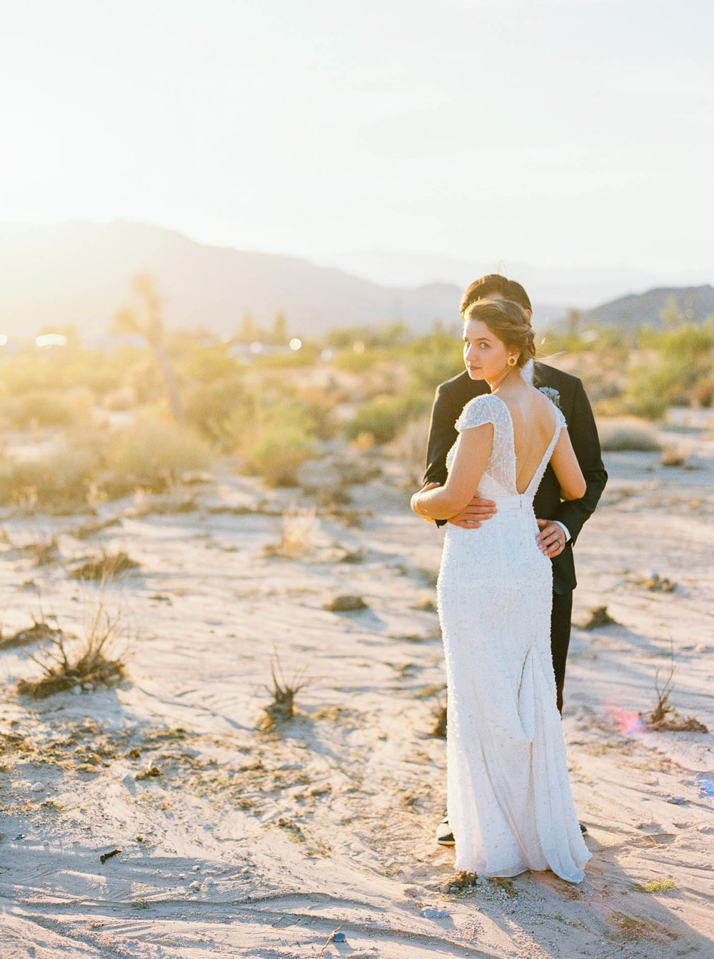 Joshua Tree wedding-117.jpg