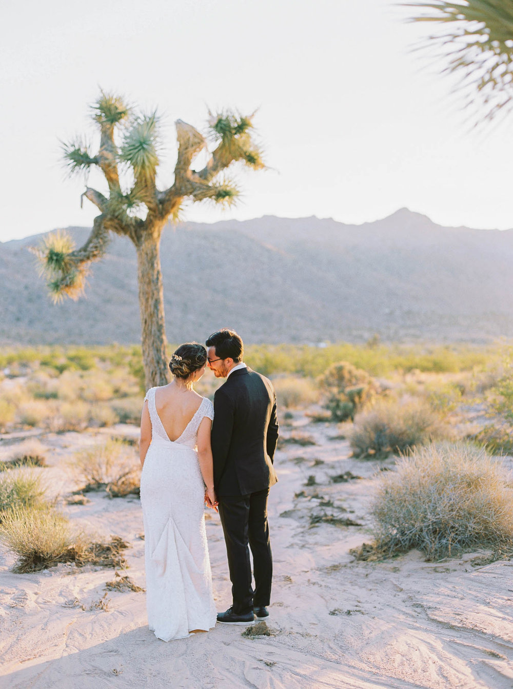 Joshua Tree wedding-118.jpg