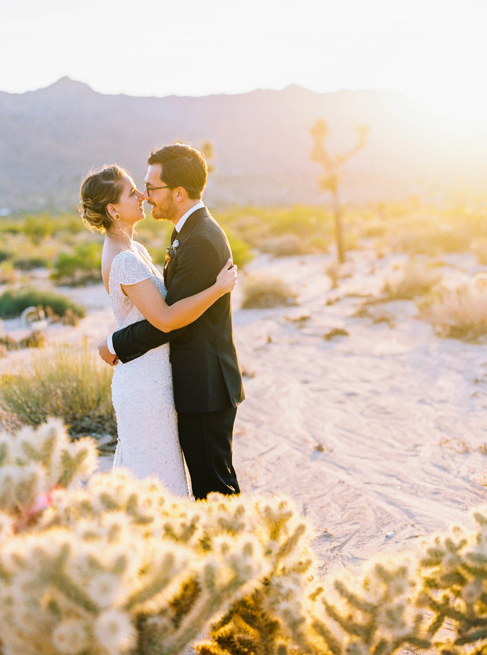 Joshua Tree wedding-120.jpg