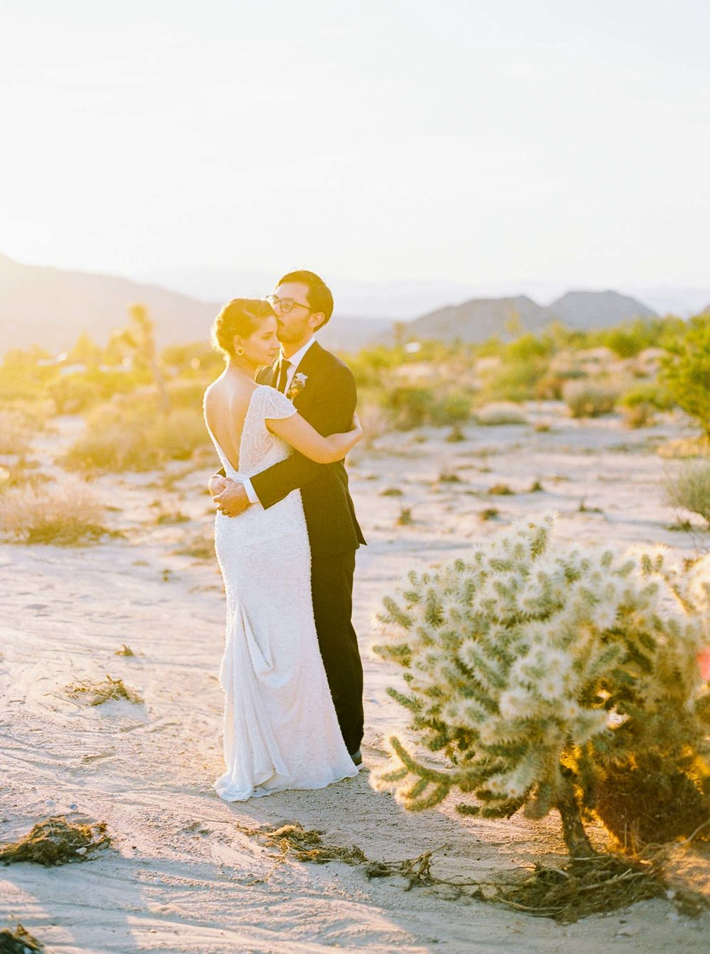Joshua Tree wedding-123.jpg
