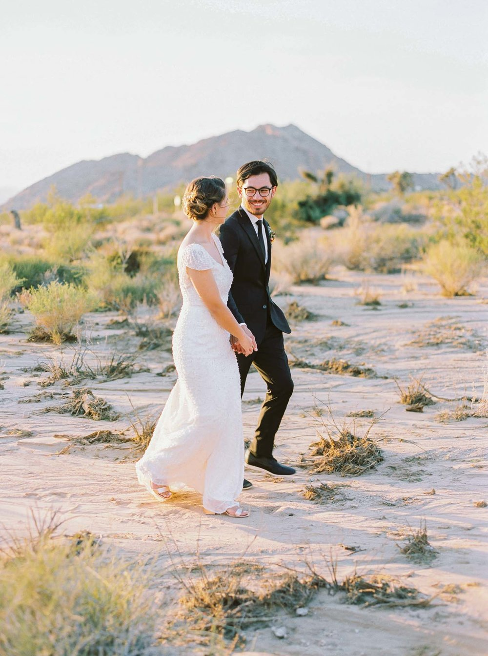 Joshua Tree wedding-124.jpg