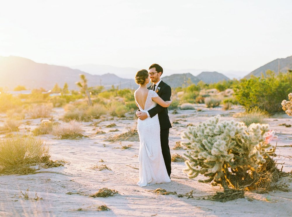 Joshua Tree wedding-125.jpg