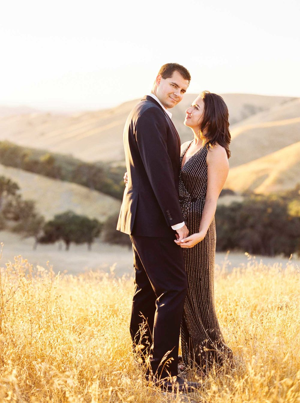 San Luis Obispo Wedding Photographer-2.jpg