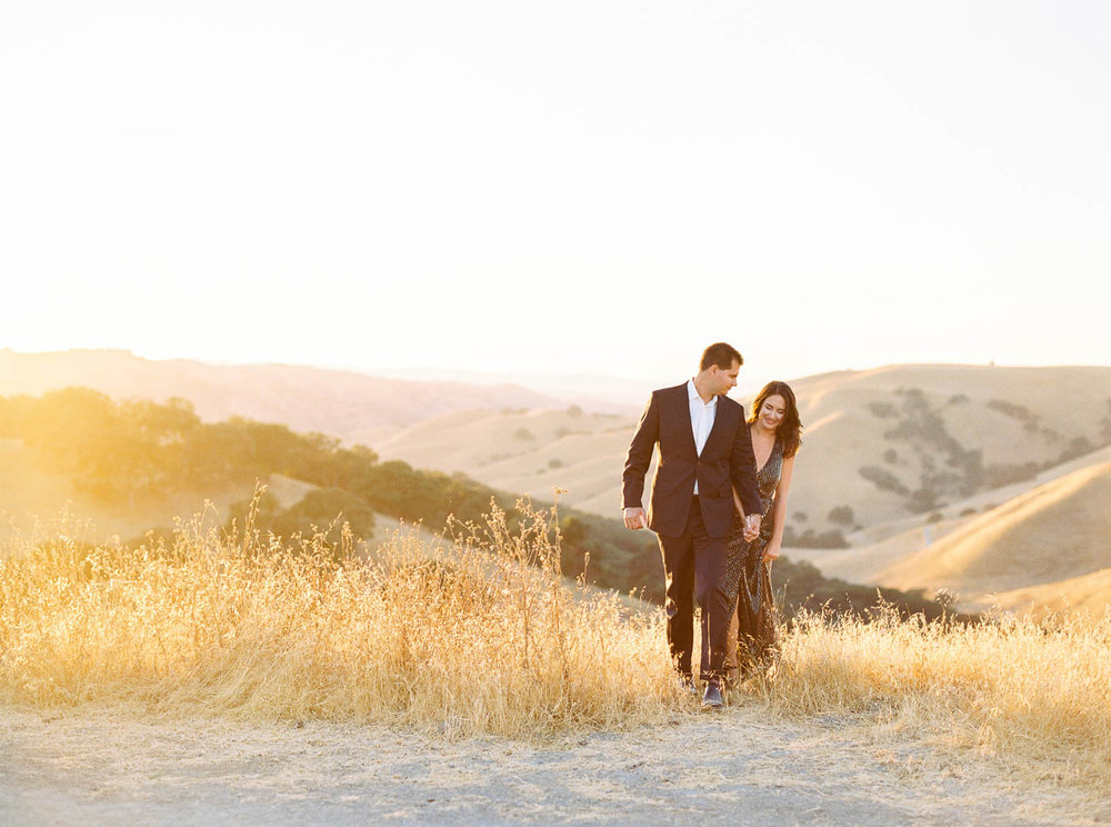 San Luis Obispo Wedding Photographer-3.jpg