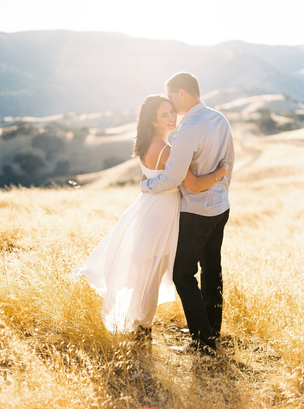 San Luis Obispo Wedding Photographer-4.jpg