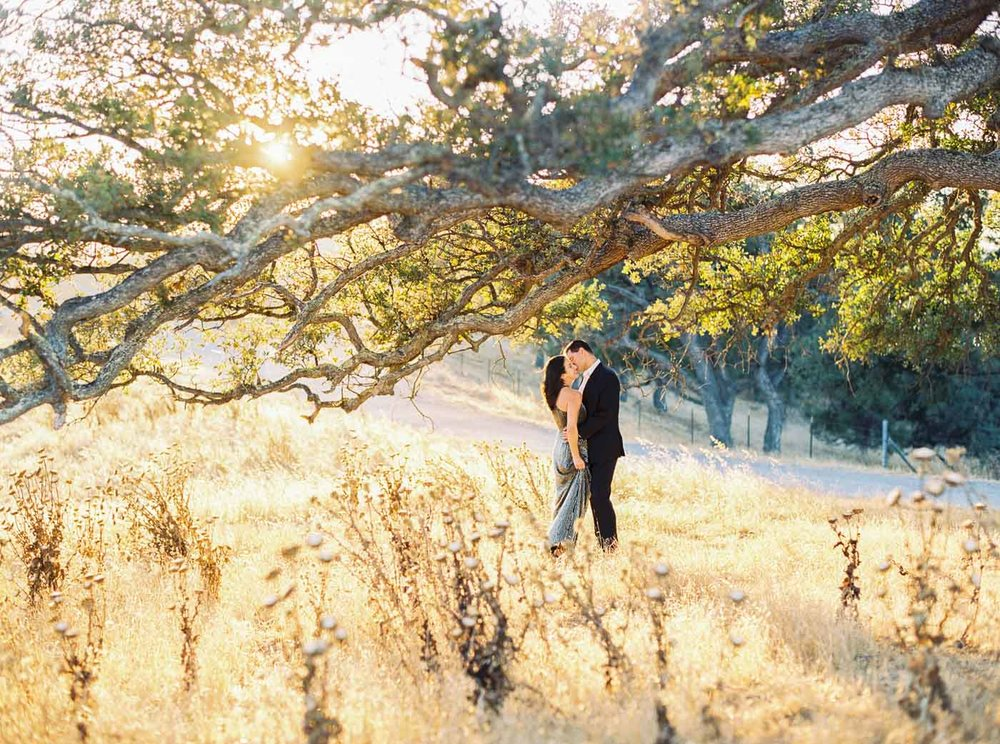 San Luis Obispo Wedding Photographer-6.jpg