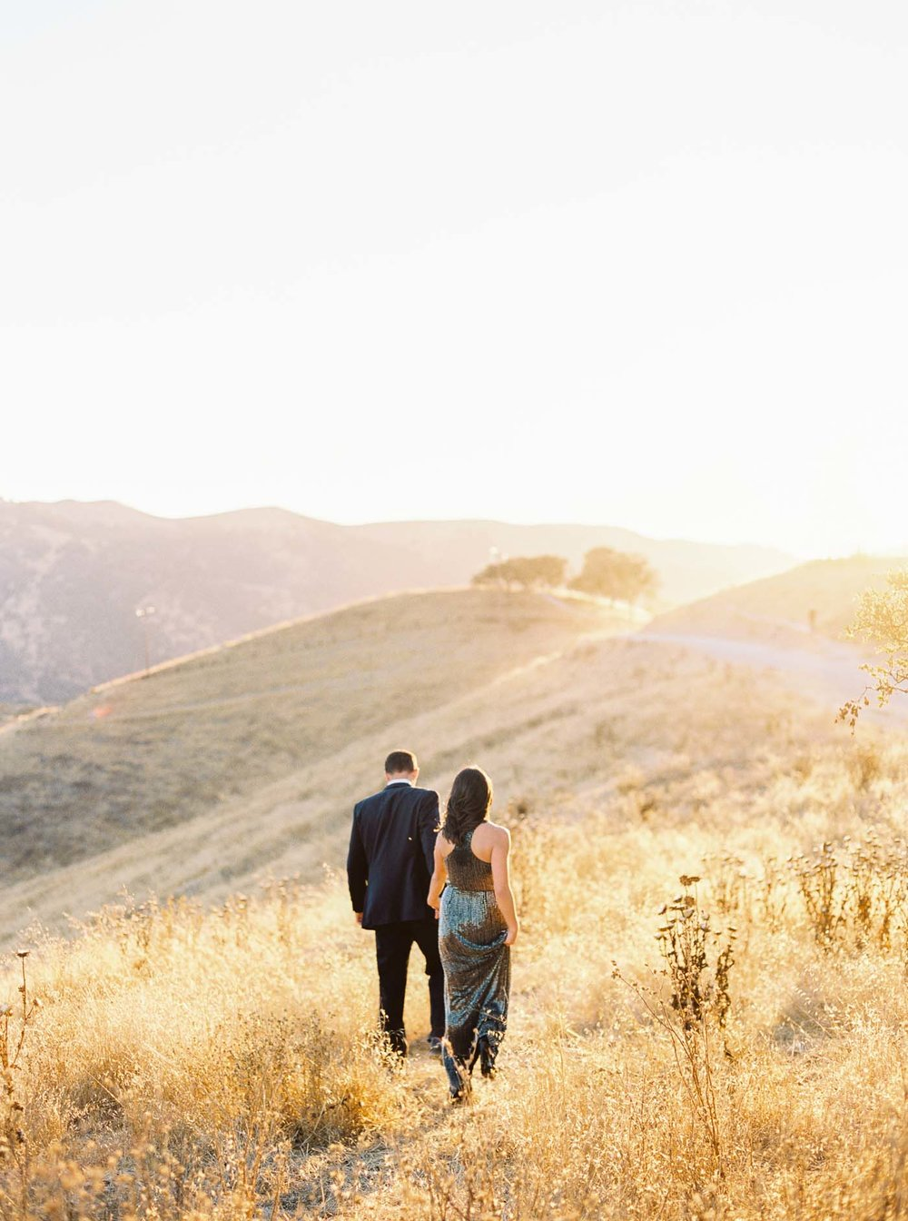 San Luis Obispo Wedding Photographer-8.jpg