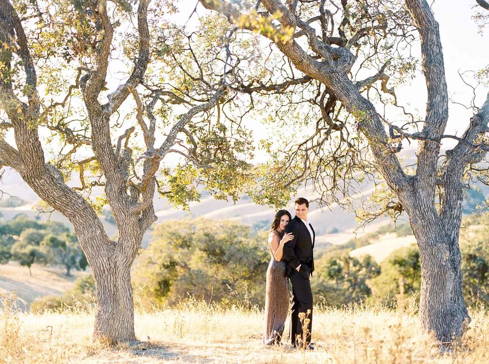 San Luis Obispo Wedding Photographer-16.jpg