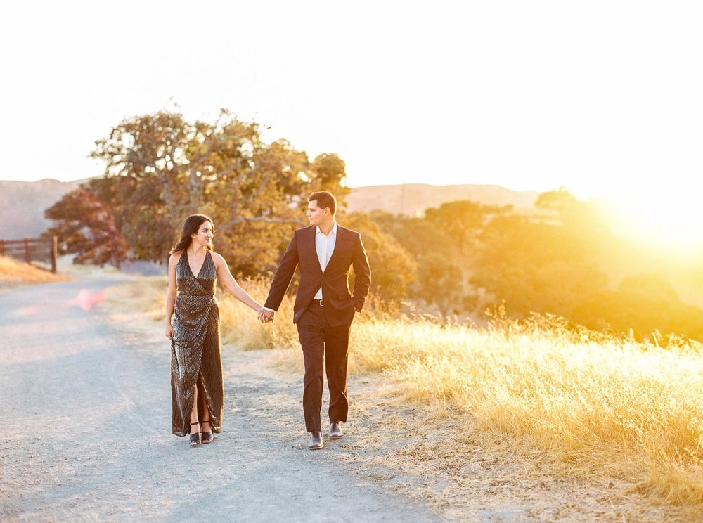 San Luis Obispo Wedding Photographer-18.jpg