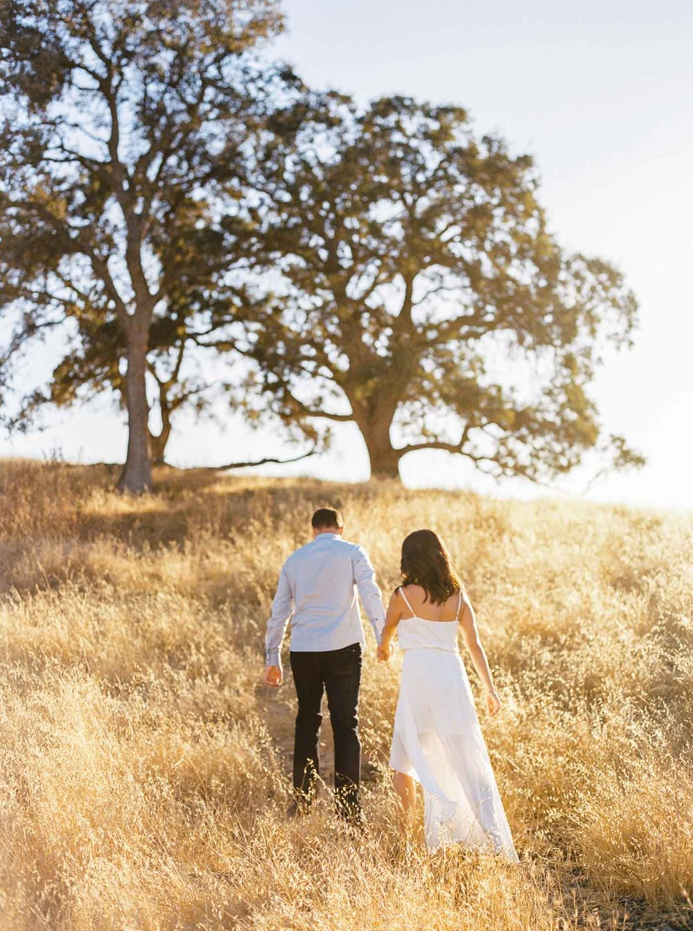 San Luis Obispo Wedding Photographer-20.jpg