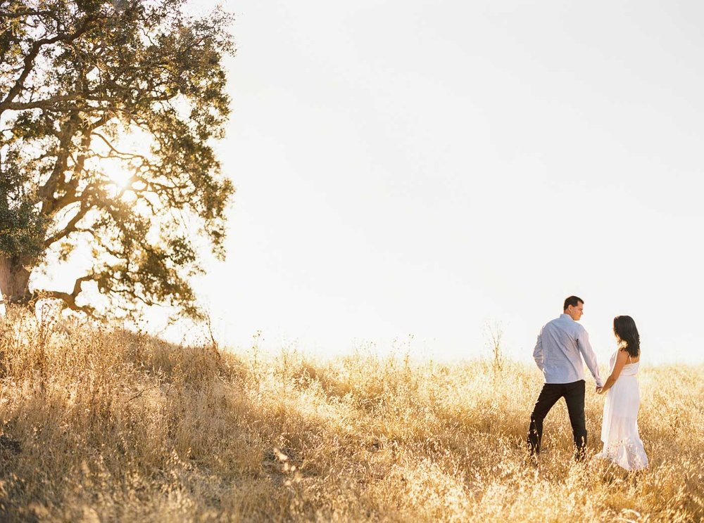 San Luis Obispo Wedding Photographer-23.jpg