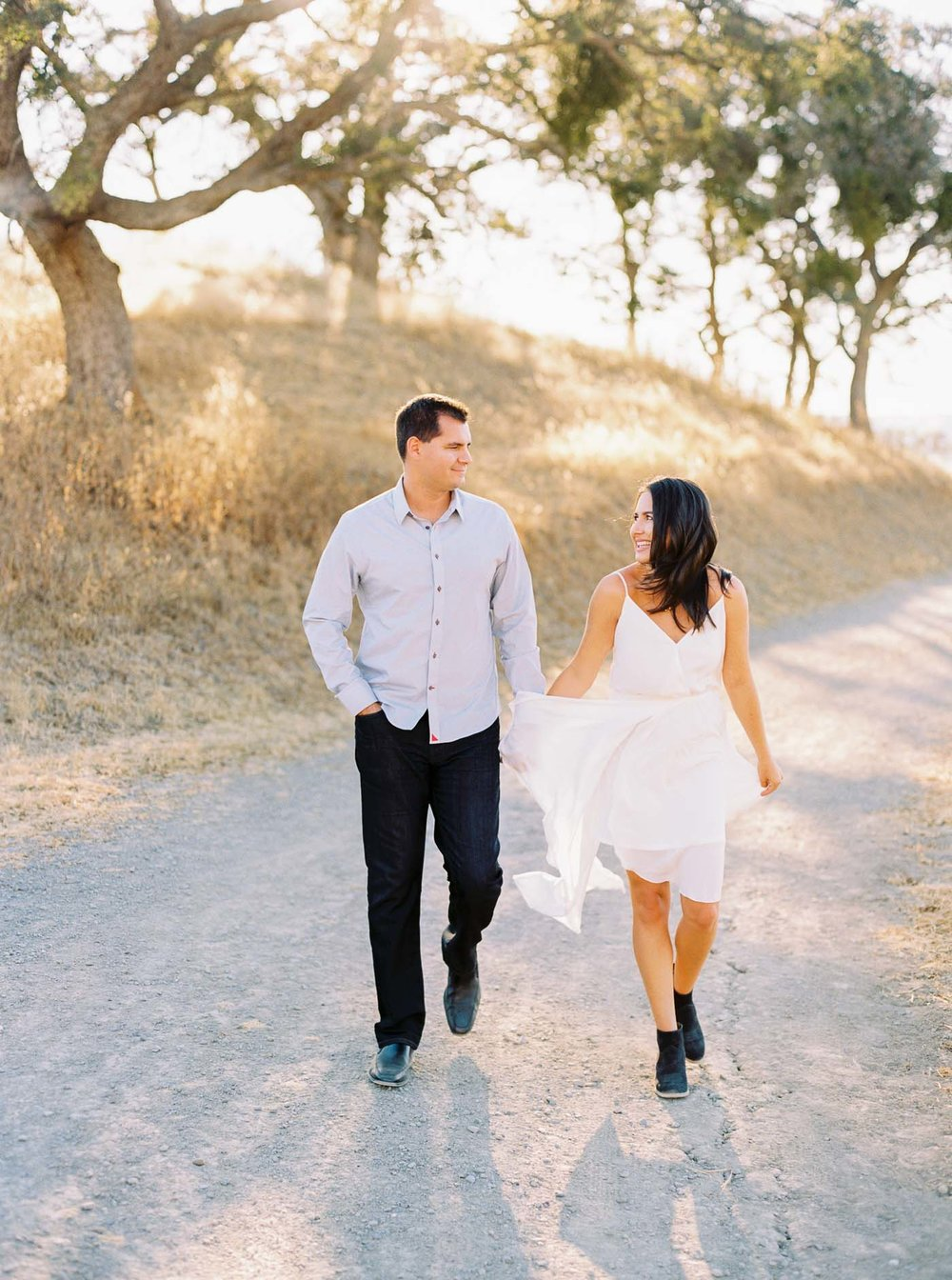 San Luis Obispo Wedding Photographer-30.jpg