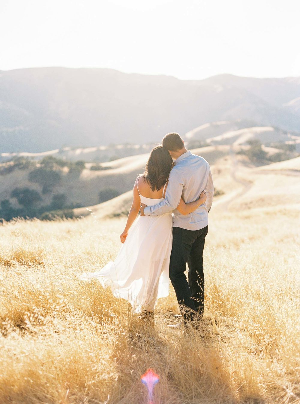 San Luis Obispo Wedding Photographer-31.jpg