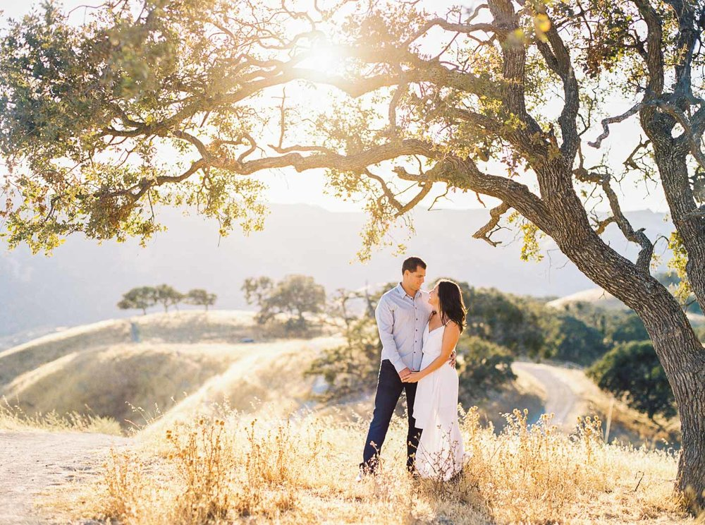 San Luis Obispo Wedding Photographer-33.jpg