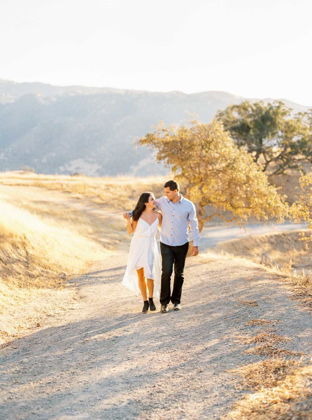 San Luis Obispo Wedding Photographer-38.jpg