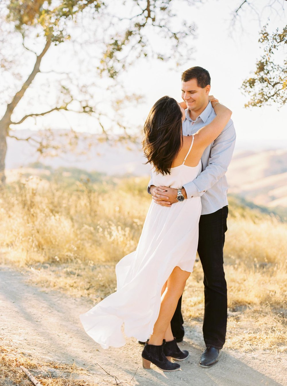 San Luis Obispo Wedding Photographer-41.jpg