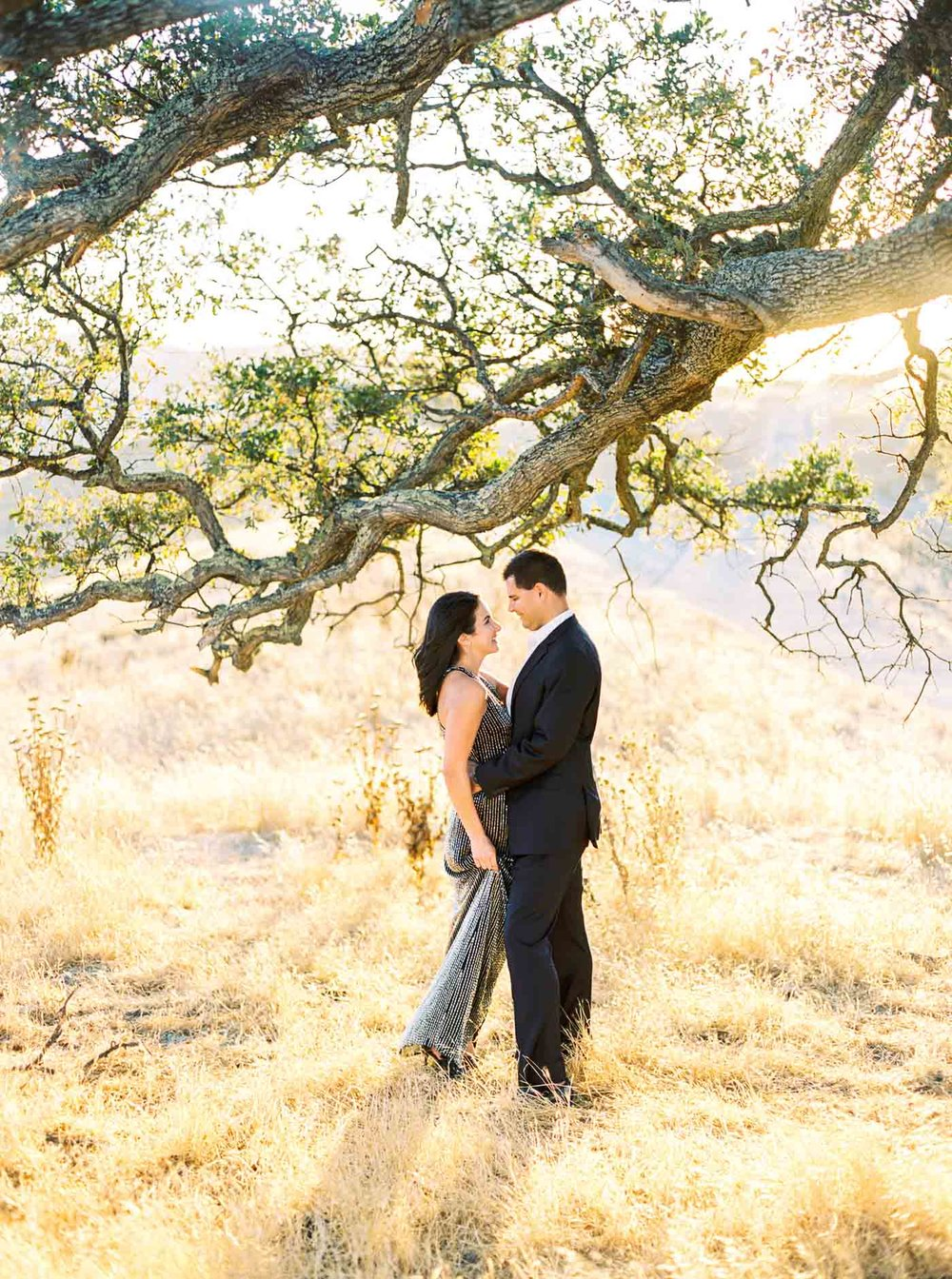 San Luis Obispo Wedding Photographer-44.jpg