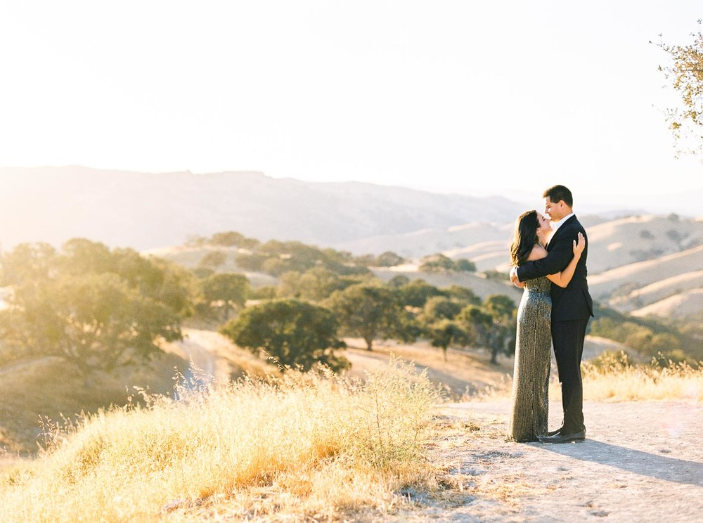 San Luis Obispo Wedding Photographer-46.jpg