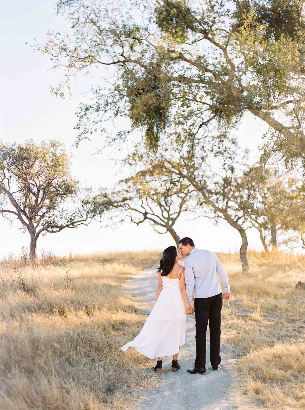 San Luis Obispo Wedding Photographer-48.jpg