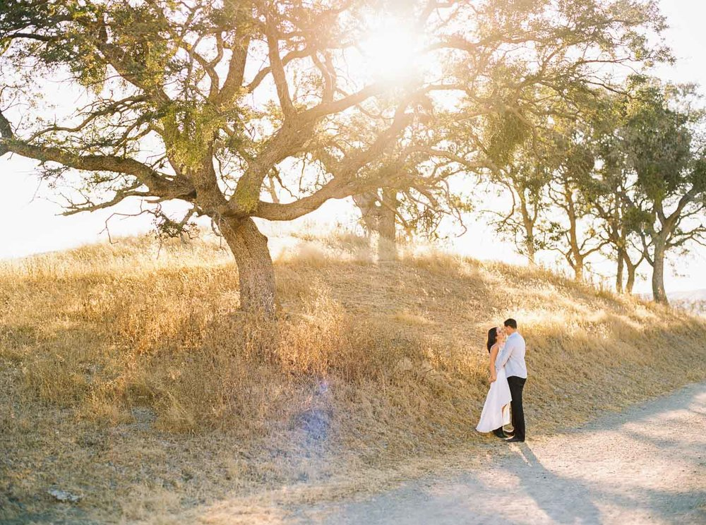 San Luis Obispo Wedding Photographer-49.jpg