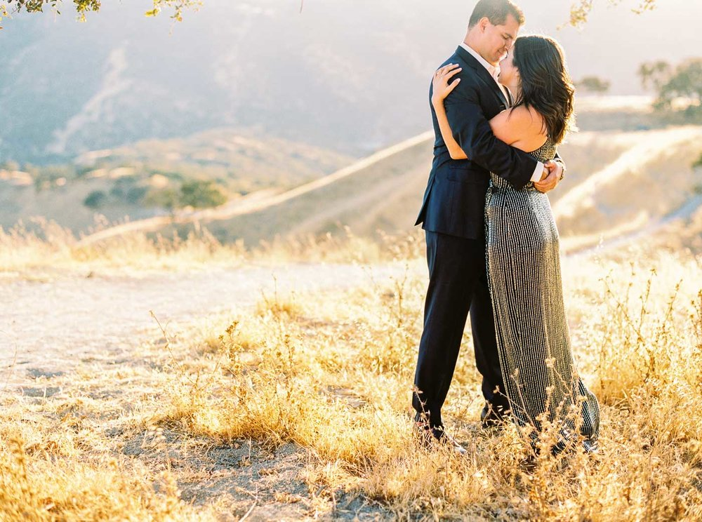 San Luis Obispo Wedding Photographer-56.jpg