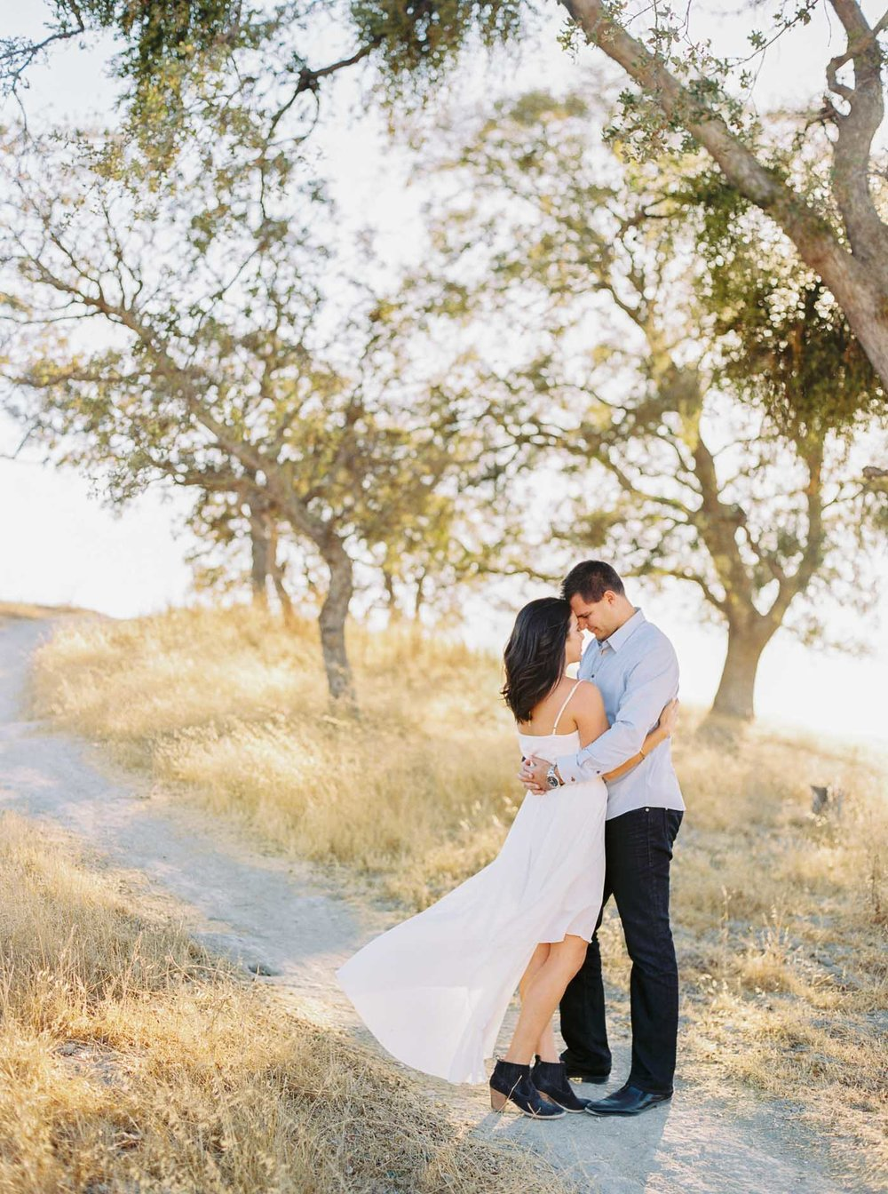 San Luis Obispo Wedding Photographer-57.jpg
