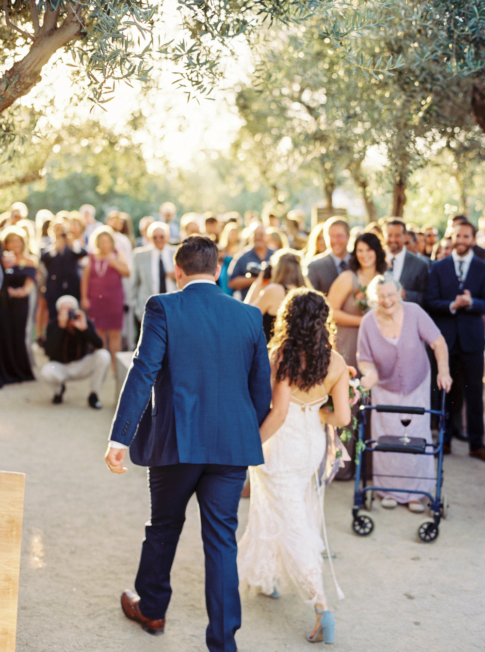 Biddle Ranch wedding-135.jpg