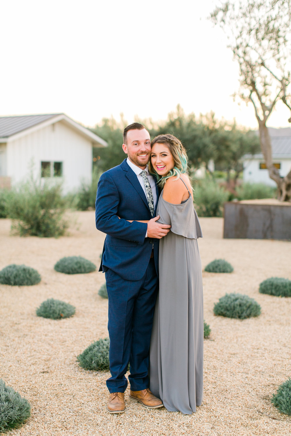 Biddle Ranch wedding-154.jpg