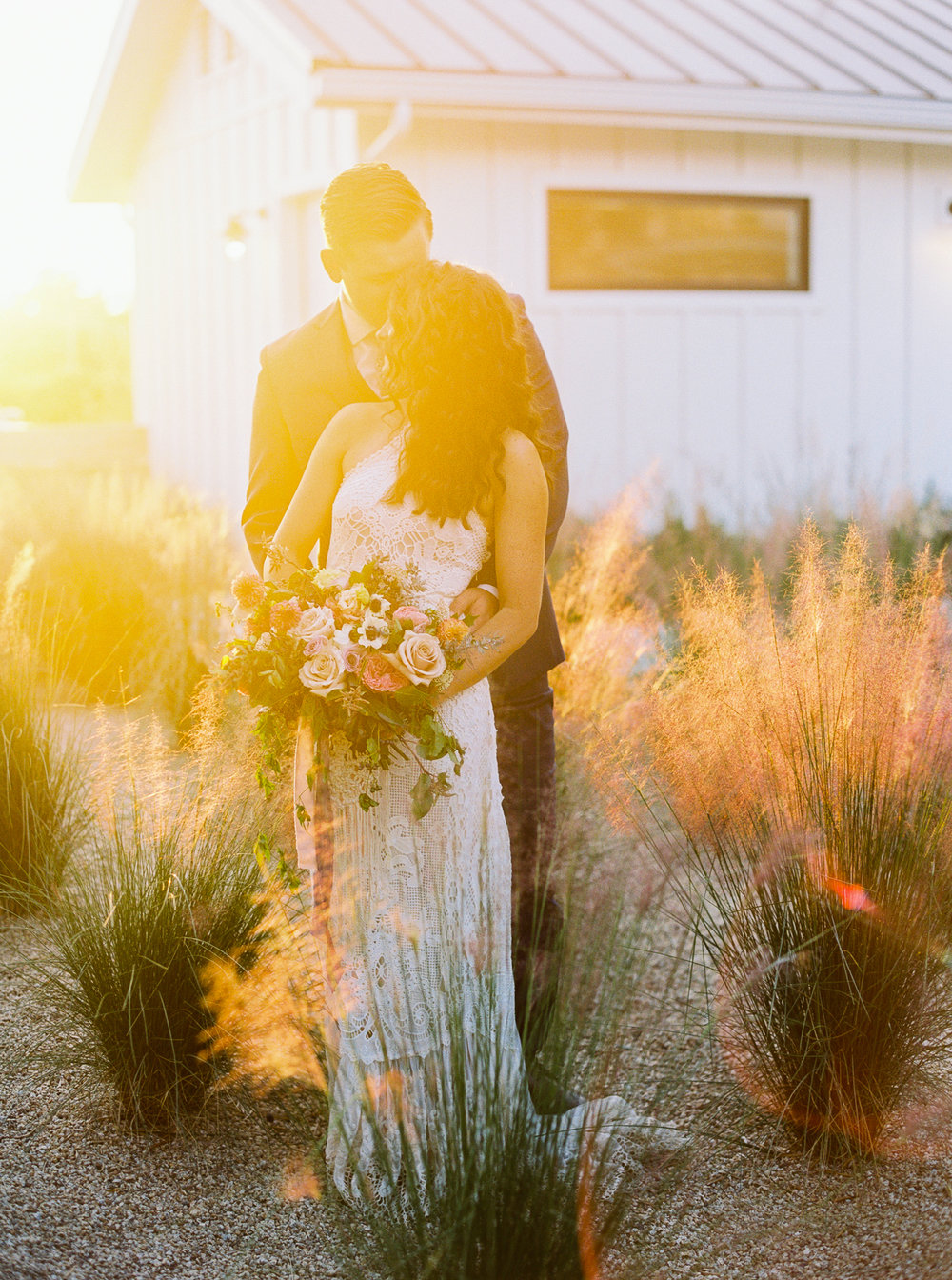 Biddle Ranch wedding-184.jpg