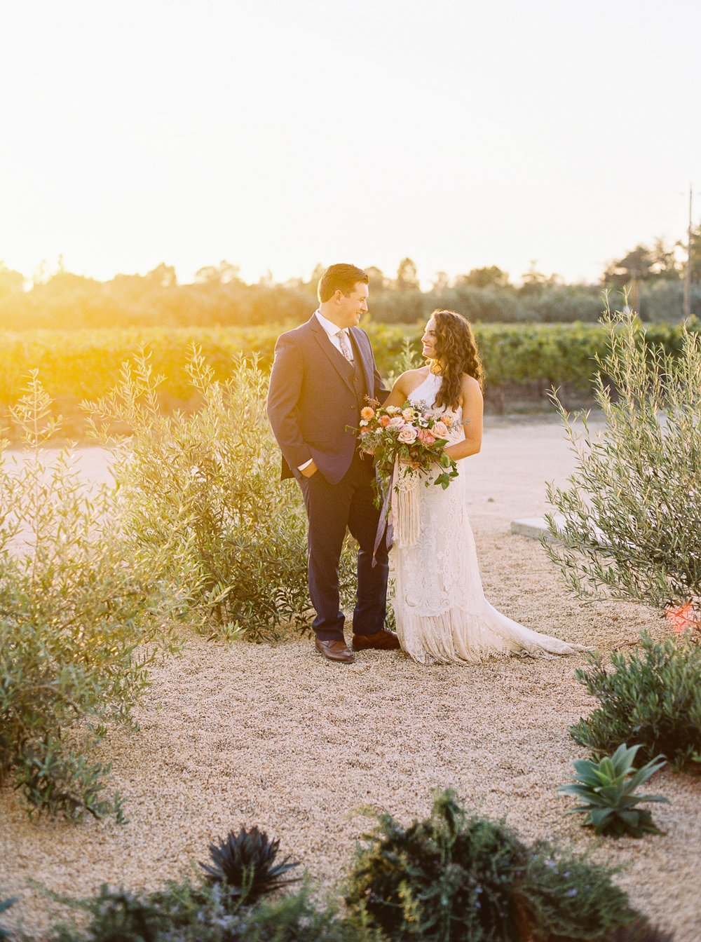 Biddle Ranch wedding-192.jpg