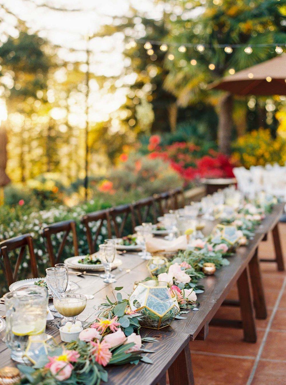 Santa Cruz wedding-186.jpg