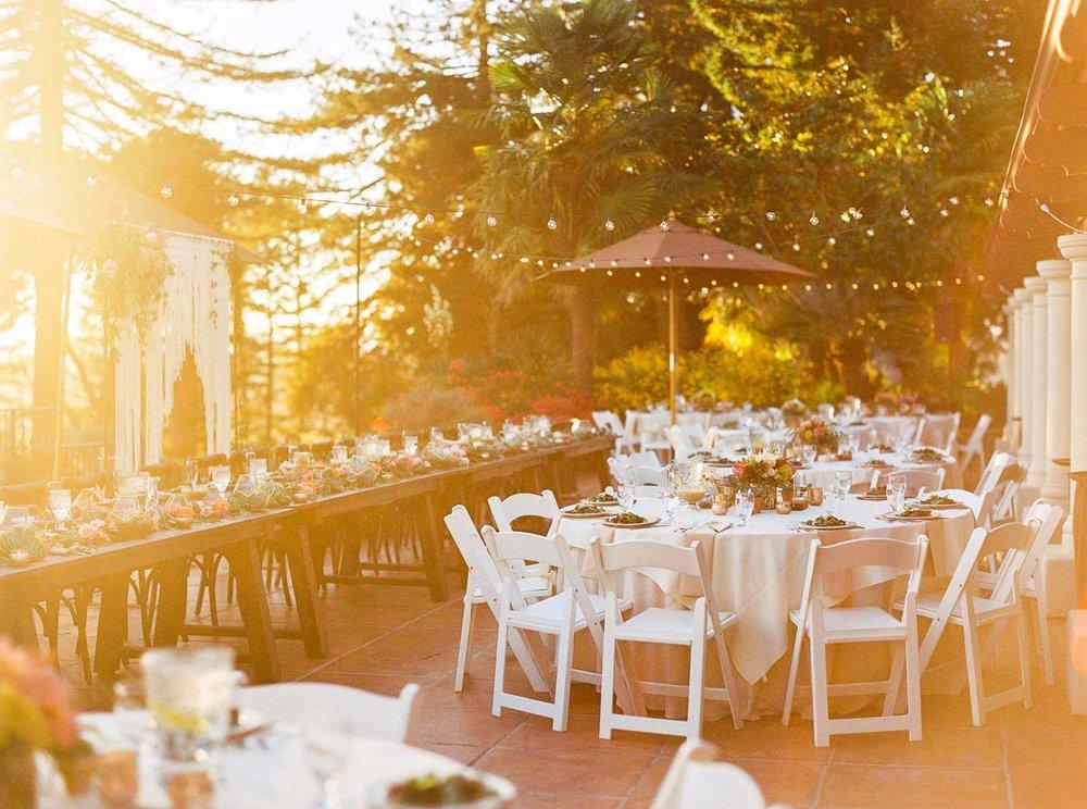 Santa Cruz wedding-190.jpg