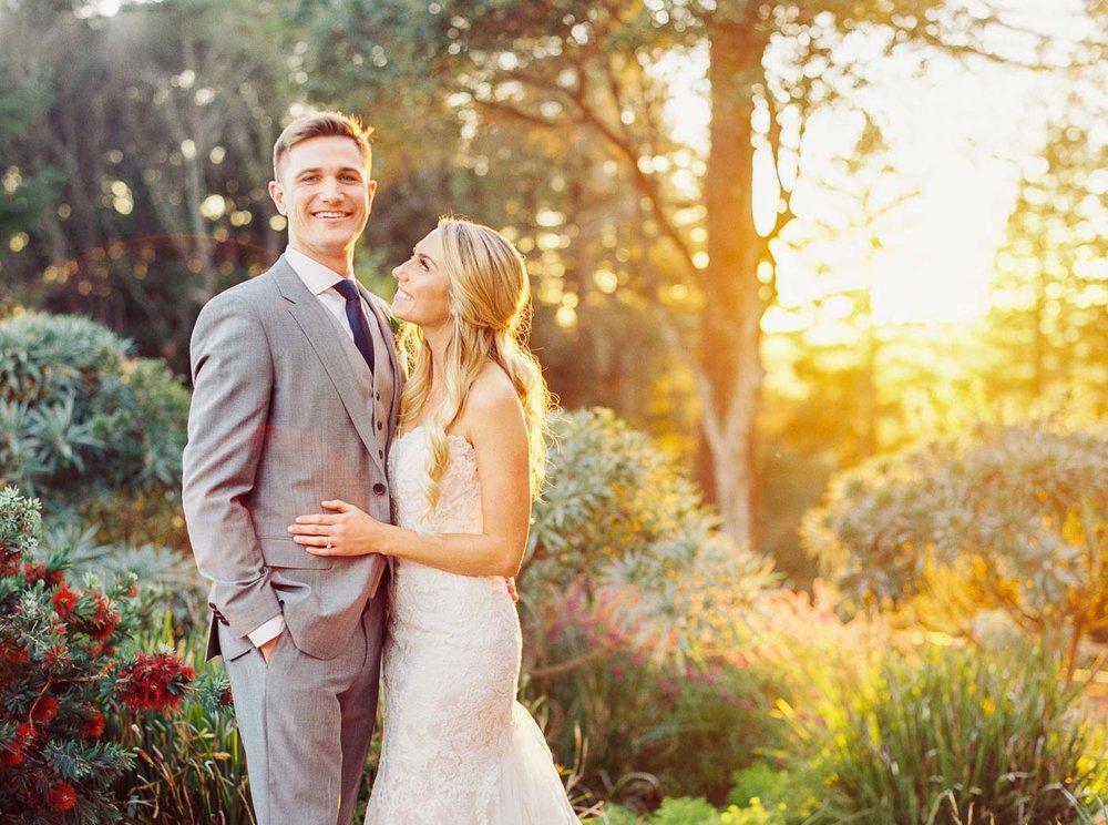Santa Cruz wedding-193.jpg