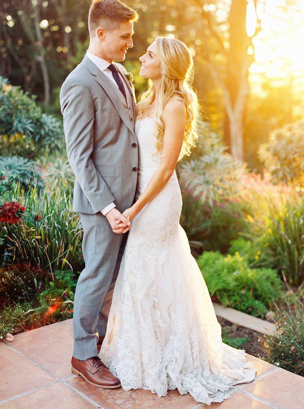 Santa Cruz wedding-195.jpg