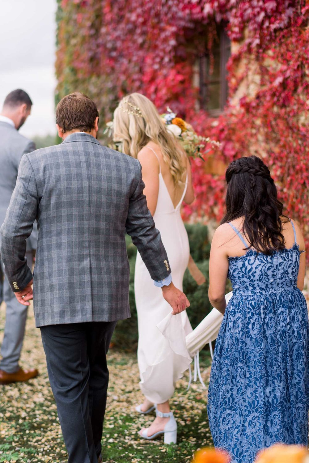 Central Coast wedding photographer-70.jpg