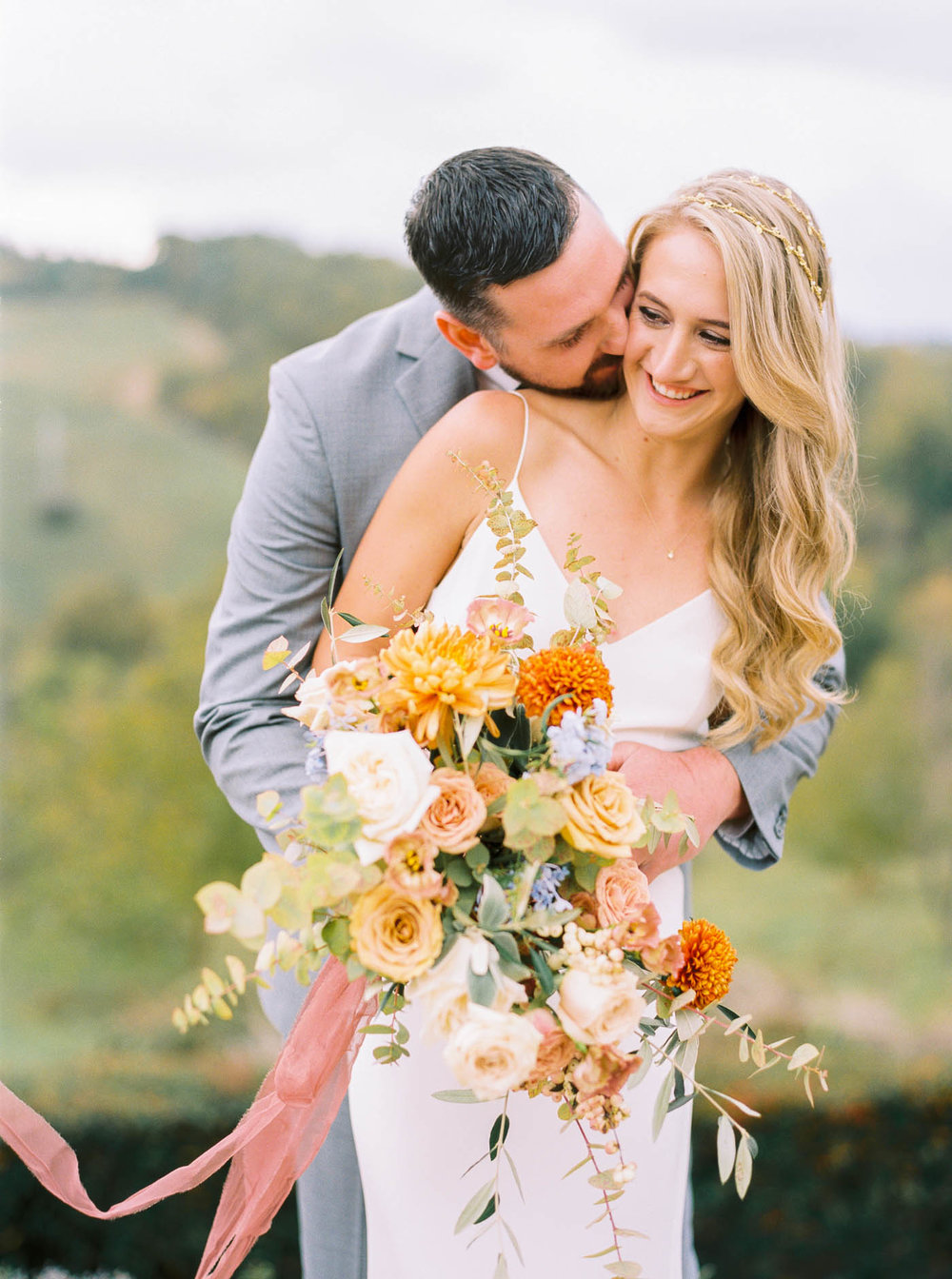 Central Coast wedding photographer-94.jpg