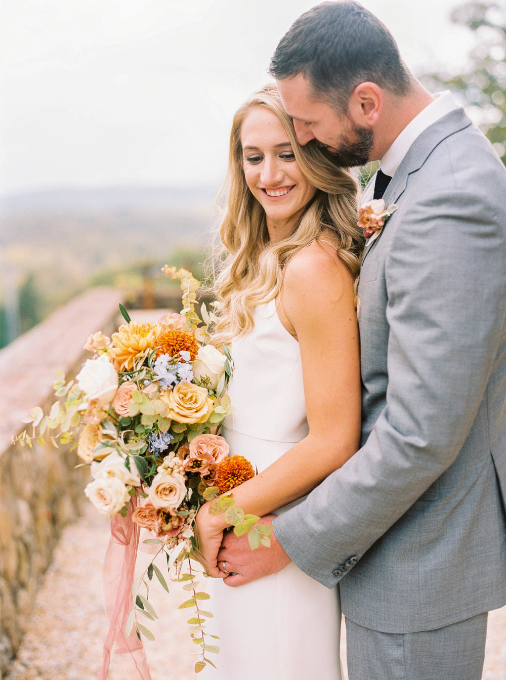 Central Coast wedding photographer-106.jpg