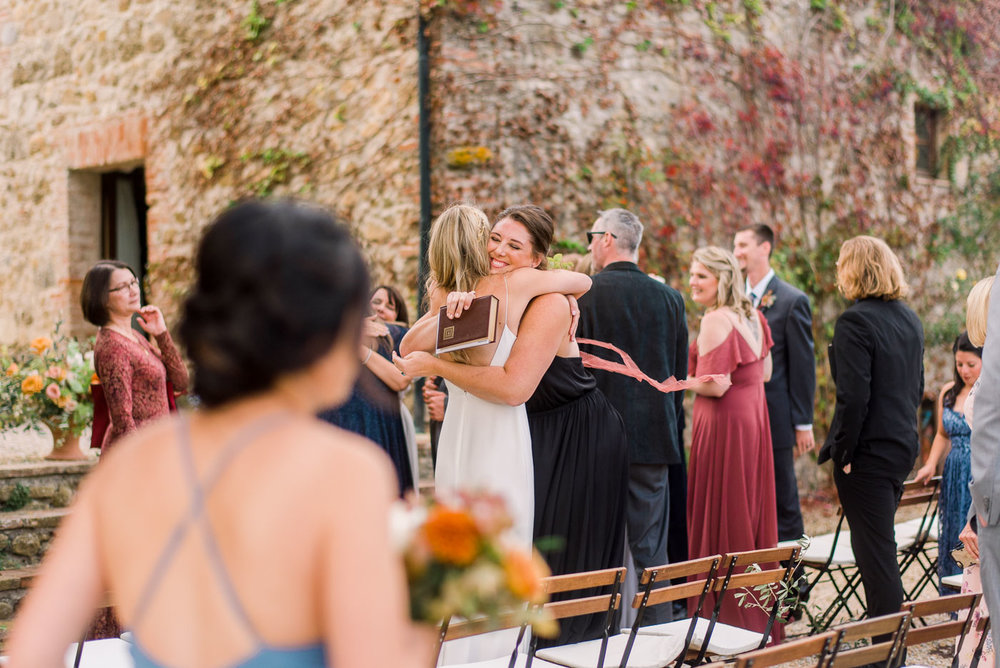 Central Coast wedding photographer-115.jpg