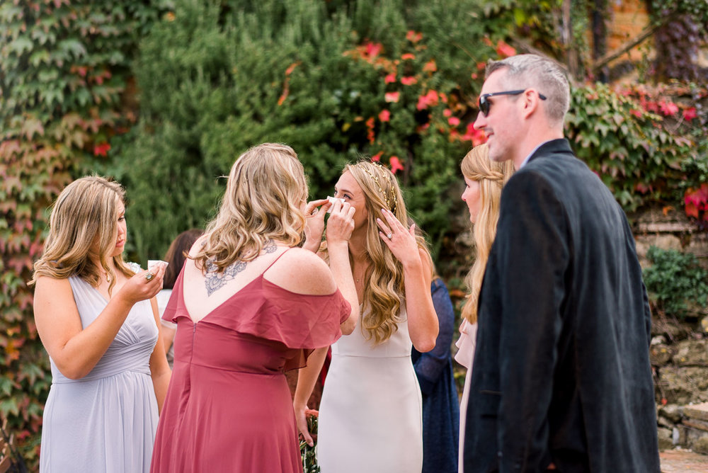 Central Coast wedding photographer-118.jpg
