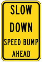 Speed Bump.png