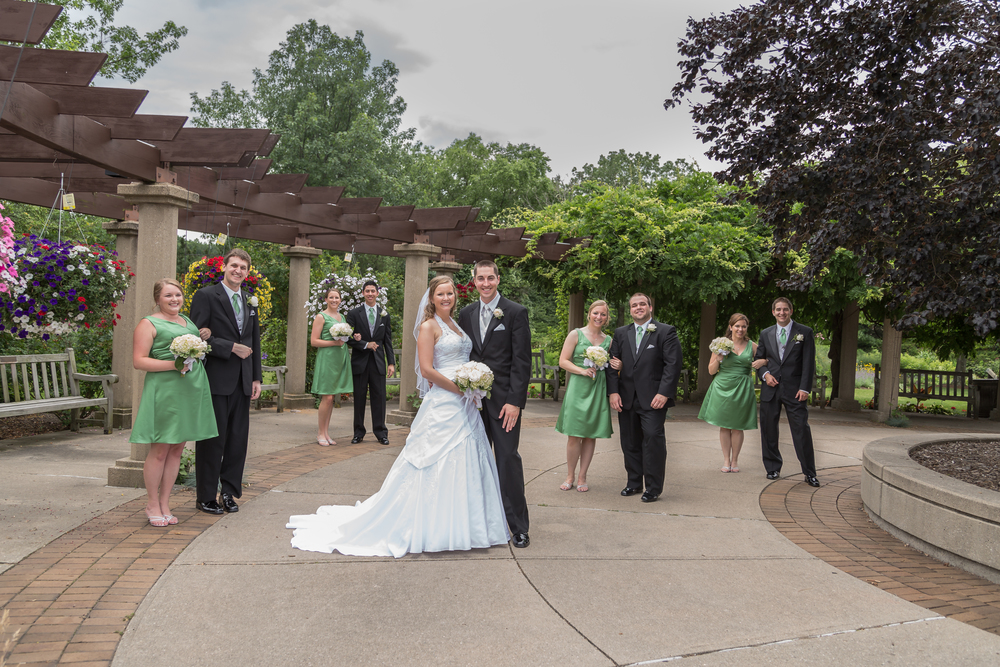 Ansell_Wedding_194.jpg