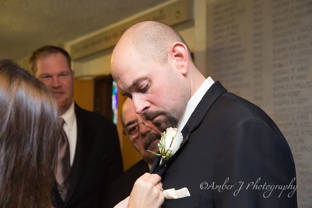 Heckman_Wedding_059.jpg