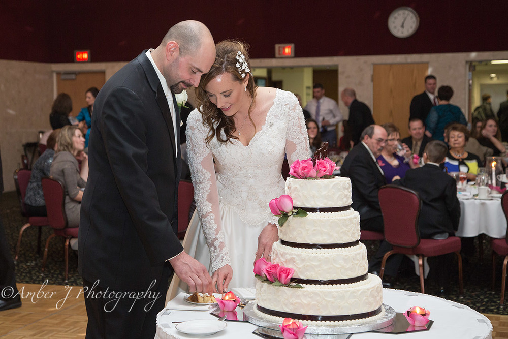 Heckman_Wedding_206.jpg