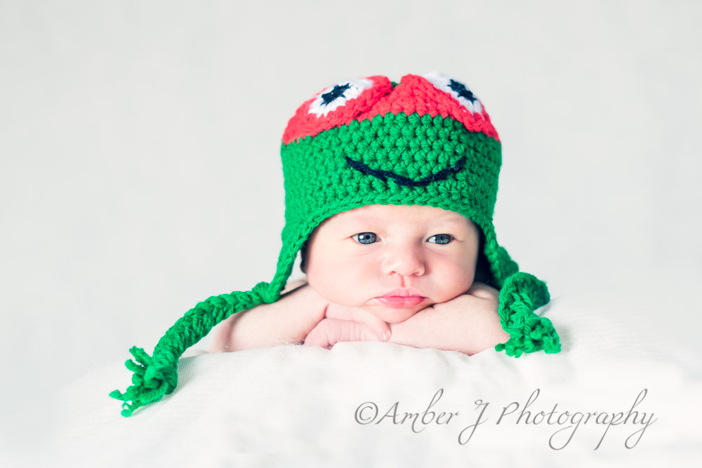 BabyE_newborn_amberjphotography_19.jpg
