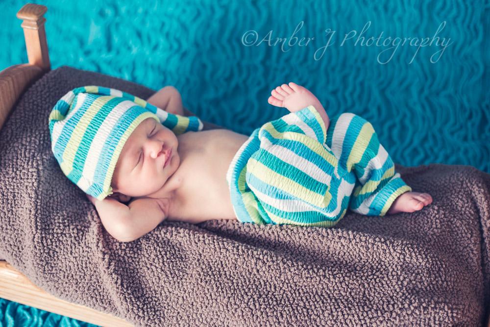 BabyE_newborn_amberjphotography_31.jpg